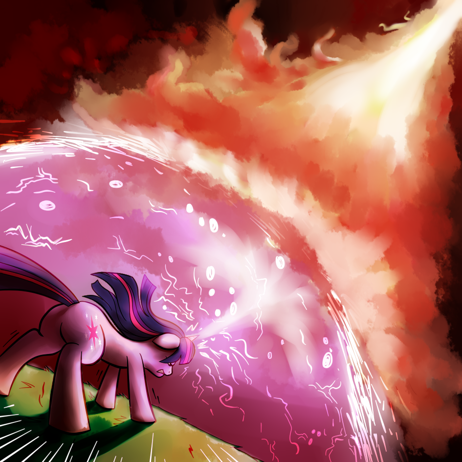 Mlp Wallpapers: Epic My Little Pony Wallpapers