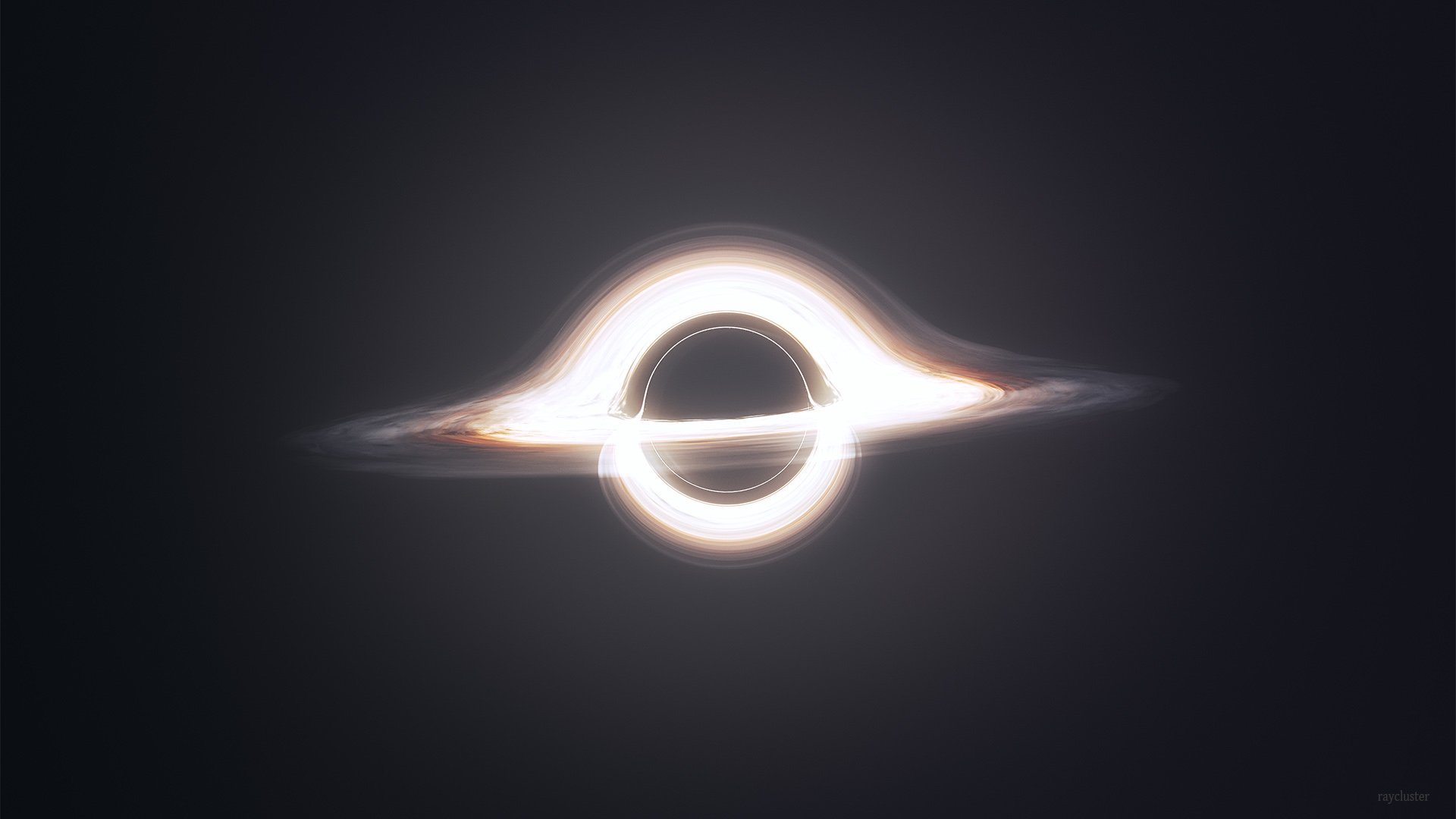47 Black Hole HD Wallpapers Background Images 1920x1080