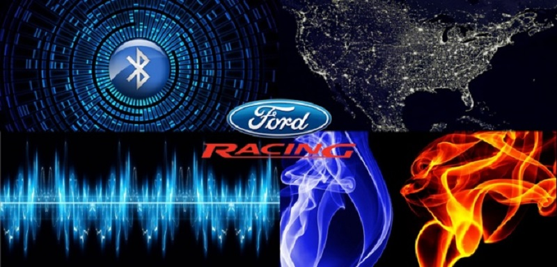how change my ford touch wallpaper mft wallpaper fordracingjpg 800x384