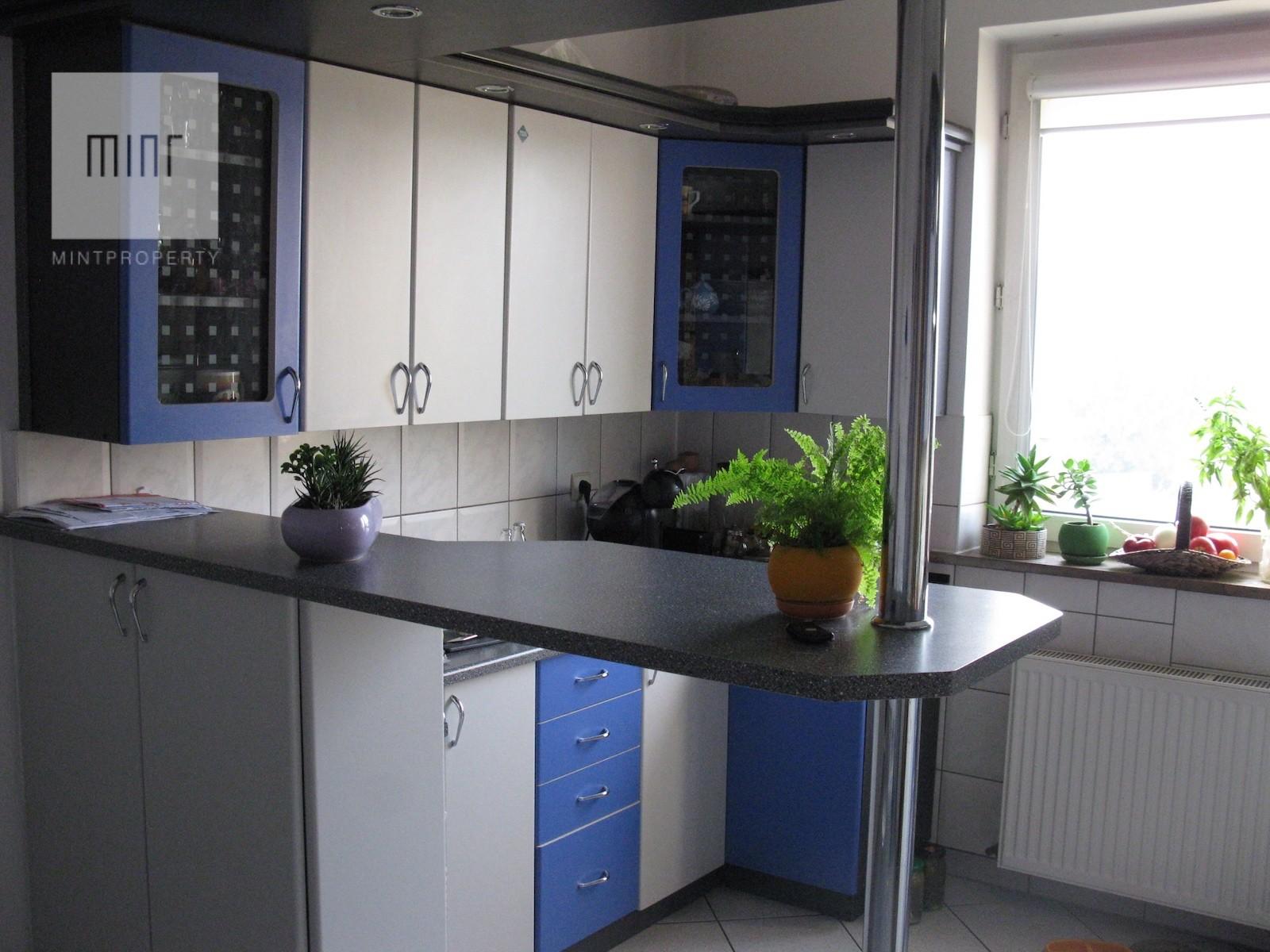 Dbica house sale ul Tysiclecia   MINT Property 1600x1200