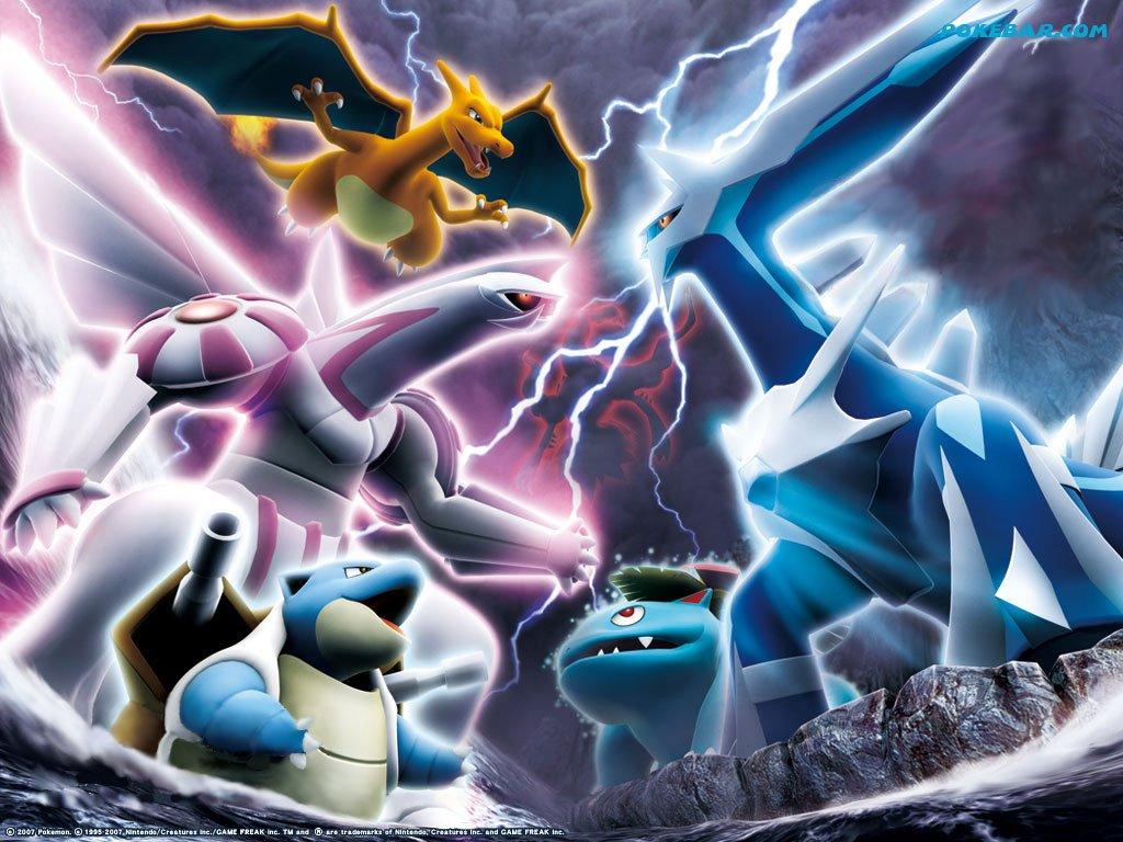 Pokemon pokemon 24187192 1024 768jpg 1024x768