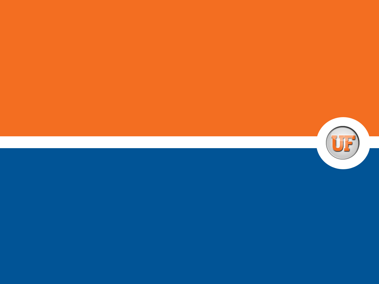 Backgrounds For University Of Florida Background | www ...