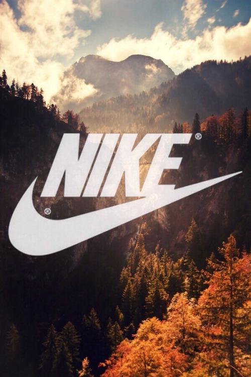 Nike Wallpaper Tumblr 500x750