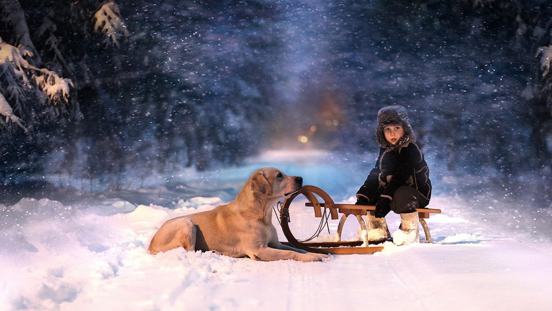 holidays christmas winter snow seasons seasonal roads snowing 1920x1080