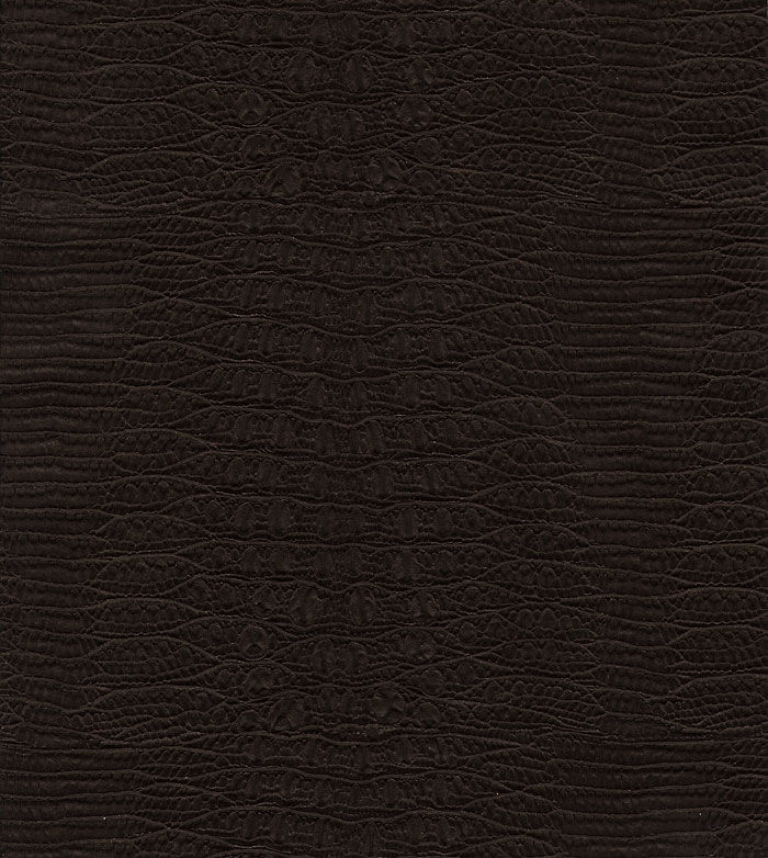 Faux Leather Embossed Wallpaper [BEL 3001] Designer Wallcoverings 700x782