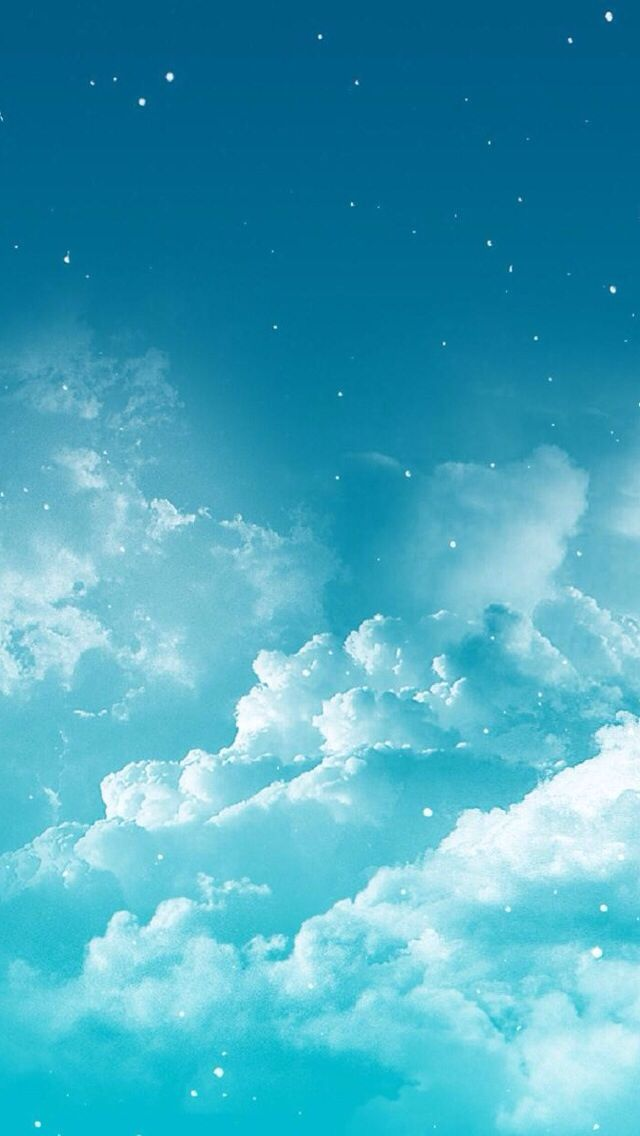 HD Wallpaper iOS Wallpapers Pinterest 640x1136