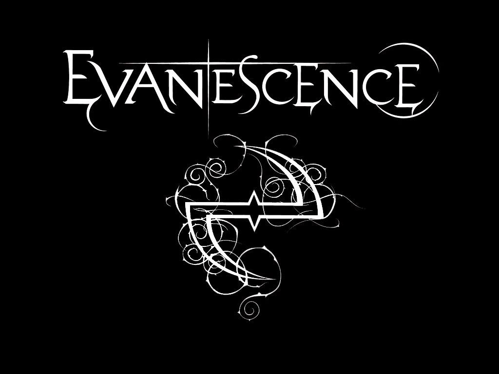 Black Ops 2 Evanescence Logo Emblem 1024x768