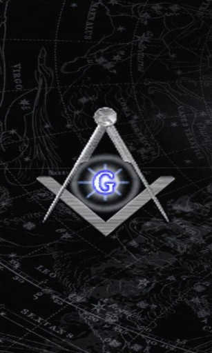 live wallpaper we have a Illuminati masonic symbol live wallpaper 307x512
