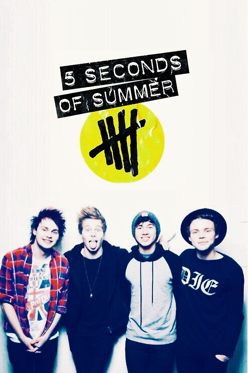 5sos Ipad Wallpaper | www.pixshark.com - Images Galleries ...