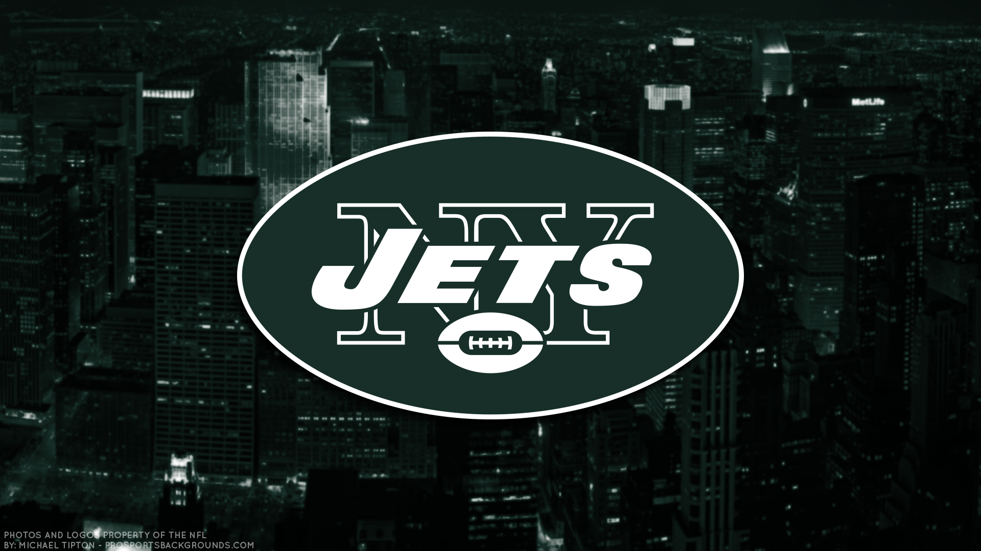 16379 new york jets wallpaper 2016 1920x1080
