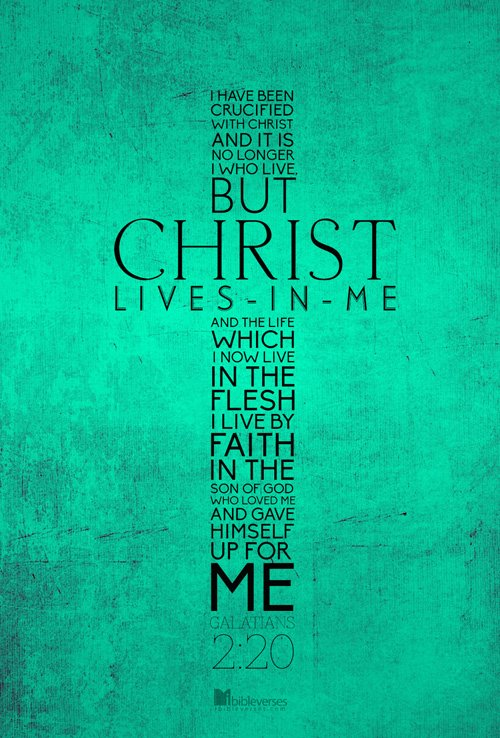 iPhone Wallpaper Christian Quotes - WallpaperSafari