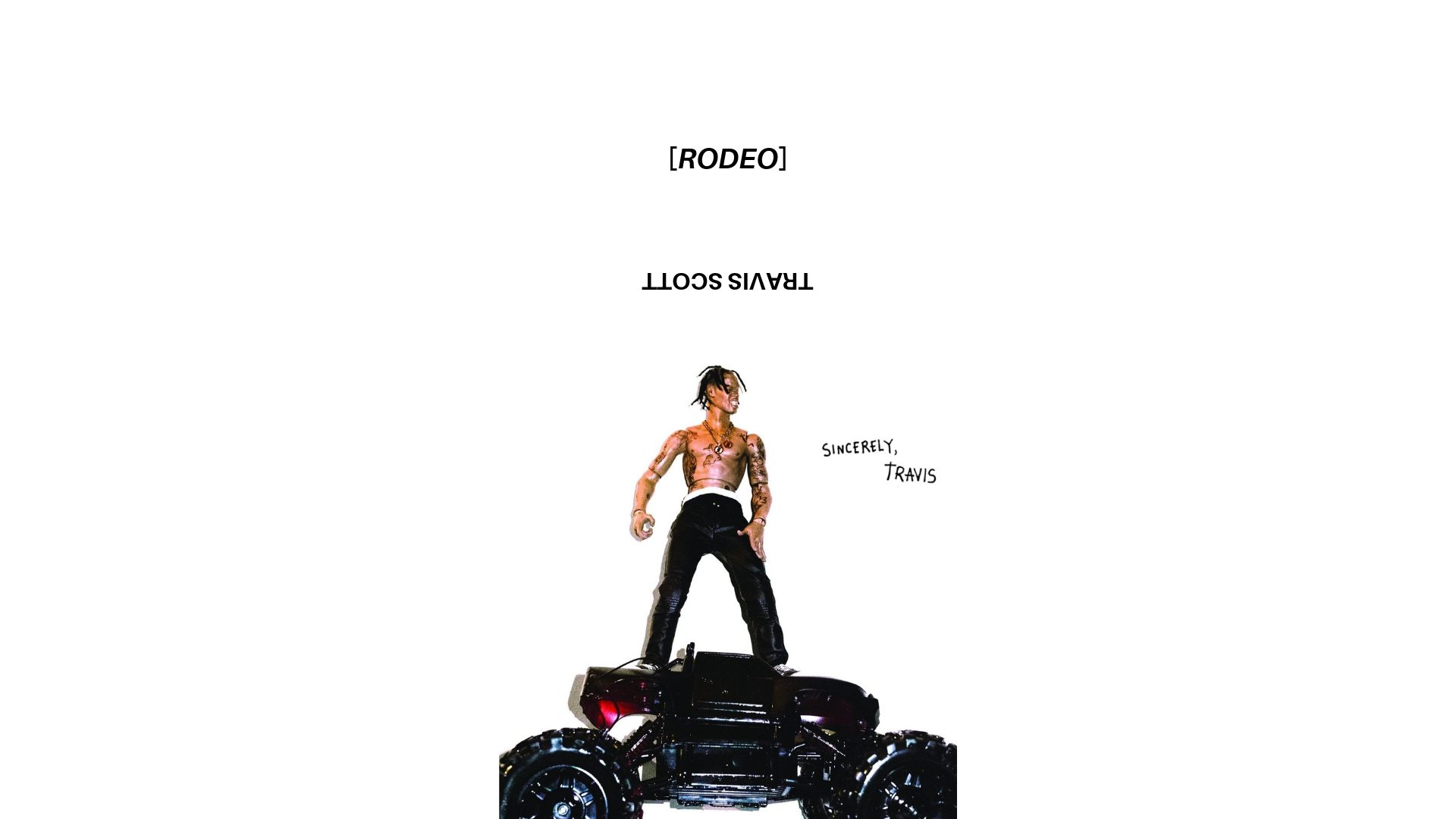 rodeo desktop wallpaper i made for my macbook hope you guys like 1920x1080