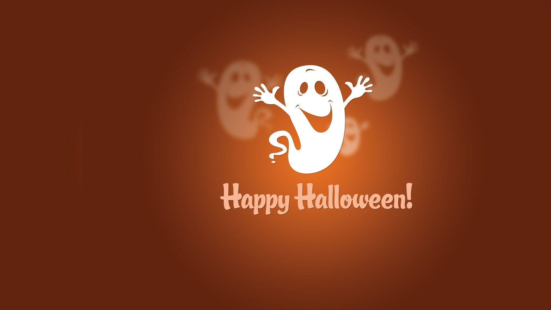 Cute Halloween Desktop Wallpapers 1920x1080