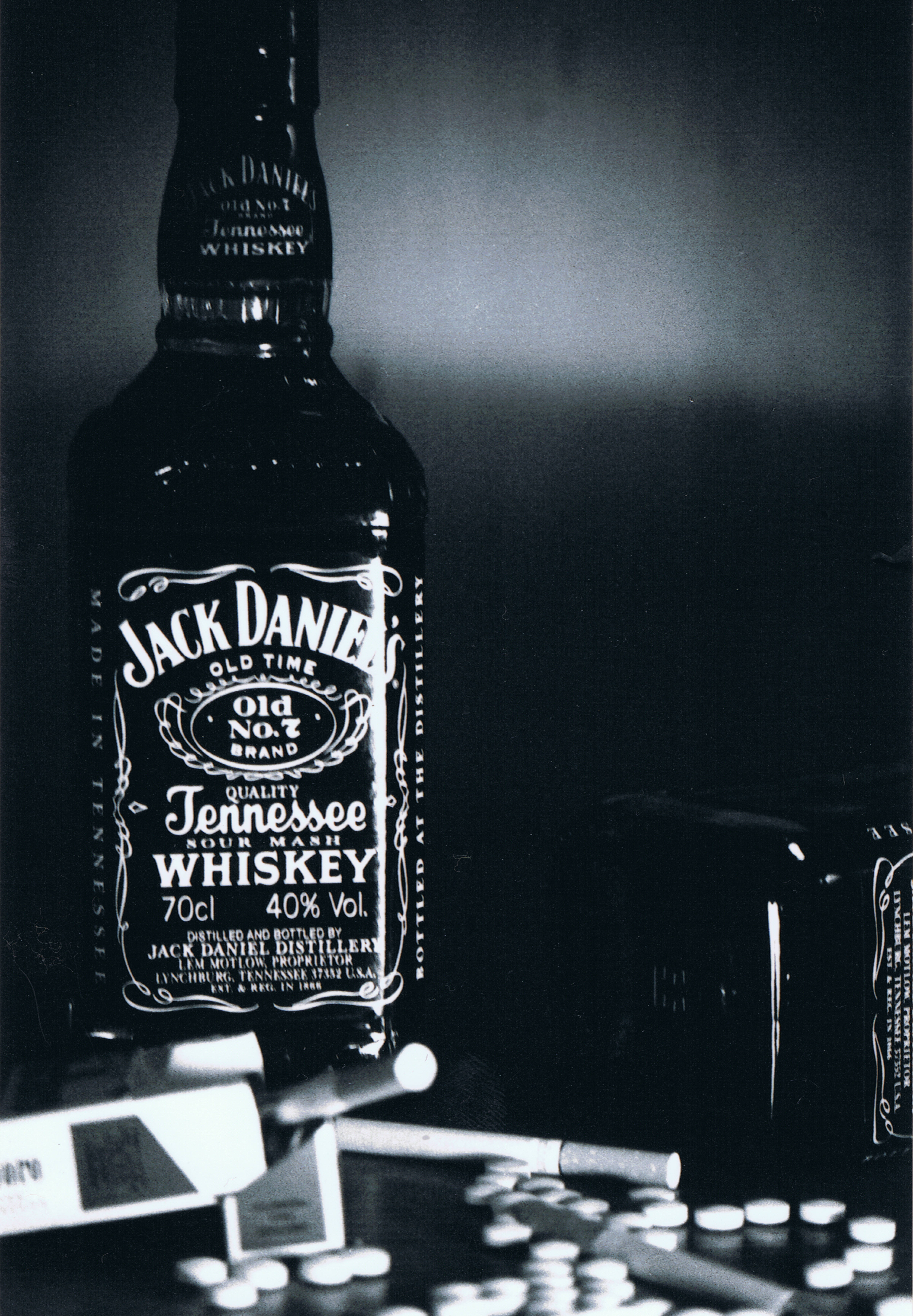 Jack Daniels Pictures Wallpapers 4800x6917
