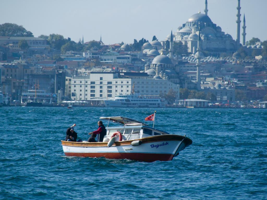 turkey istanbul Normal 43 640x480 800x600 1024x768 1280x1024 1024x768
