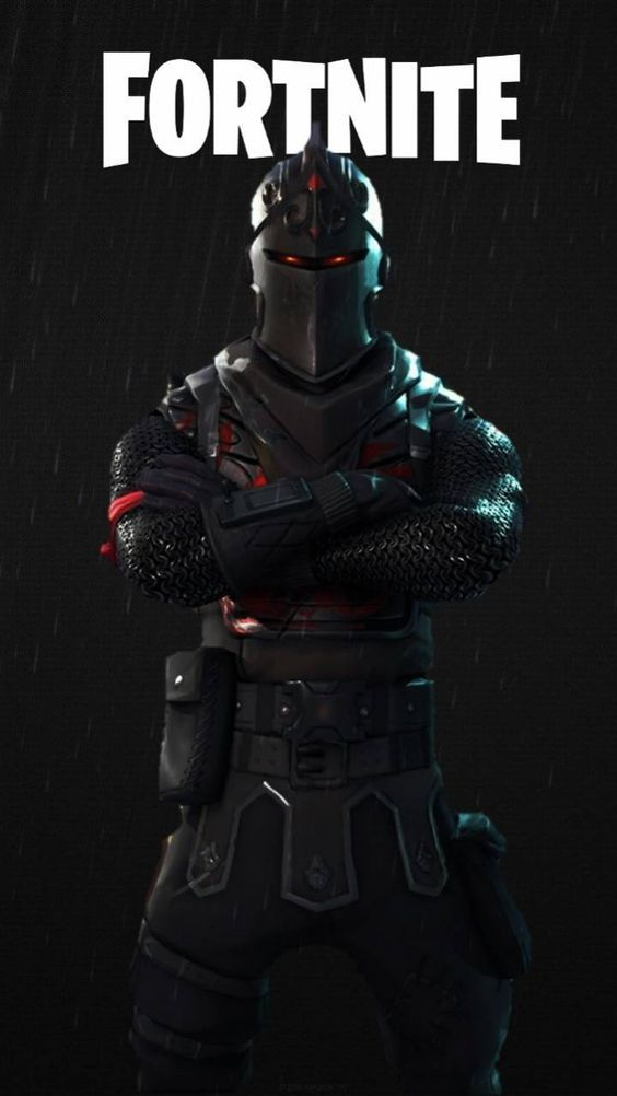 Fortnite Dark Knight Png | Fortnite Cheats Buy Pc