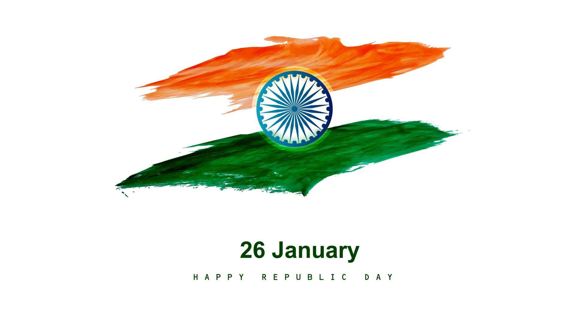 Happy Republic Day 2020 Wishes Quotes Shayari Messages SMS 1920x1080
