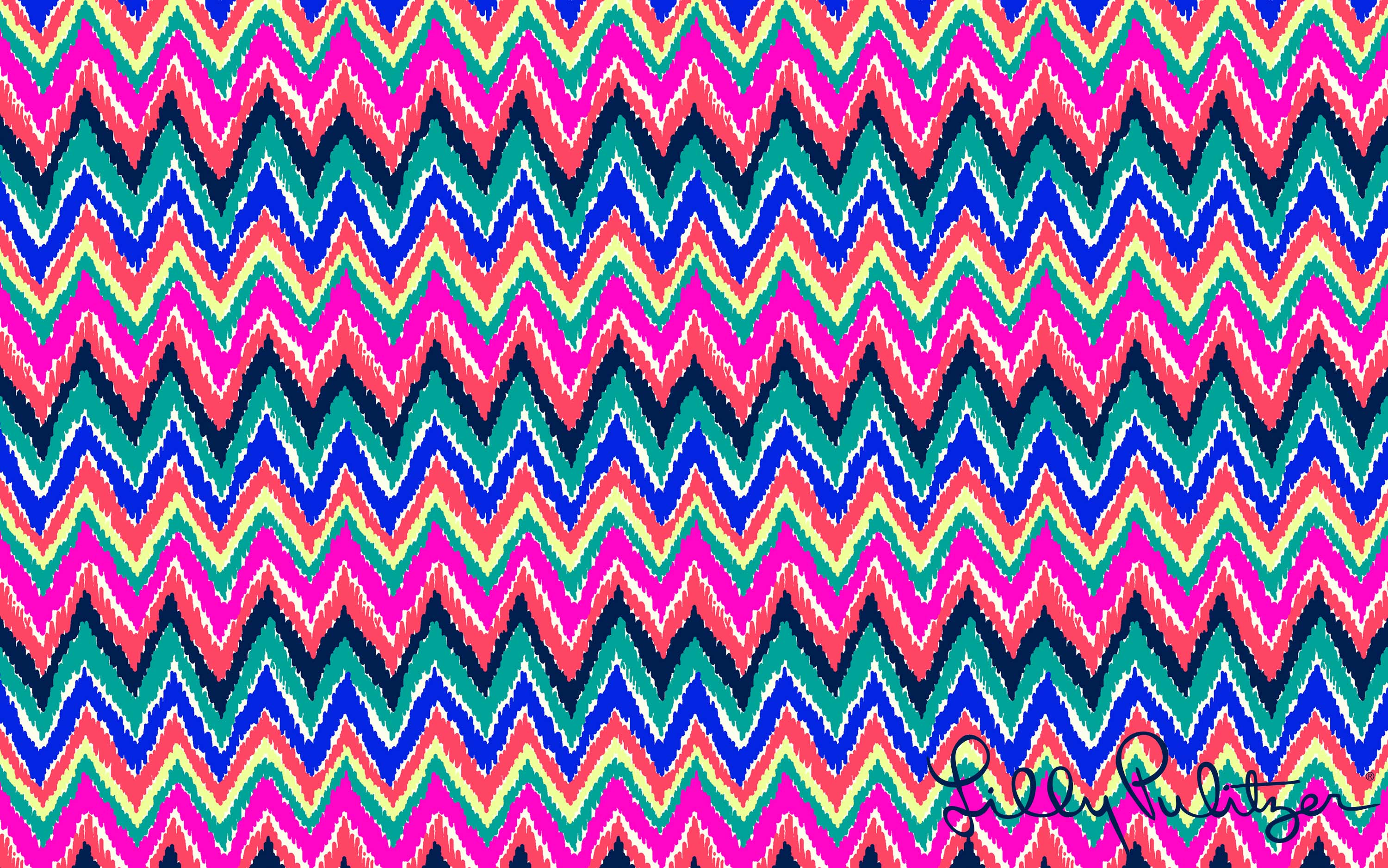 Lilly Pulitzer Backgrounds Purple   Pix For Web 3000x1876