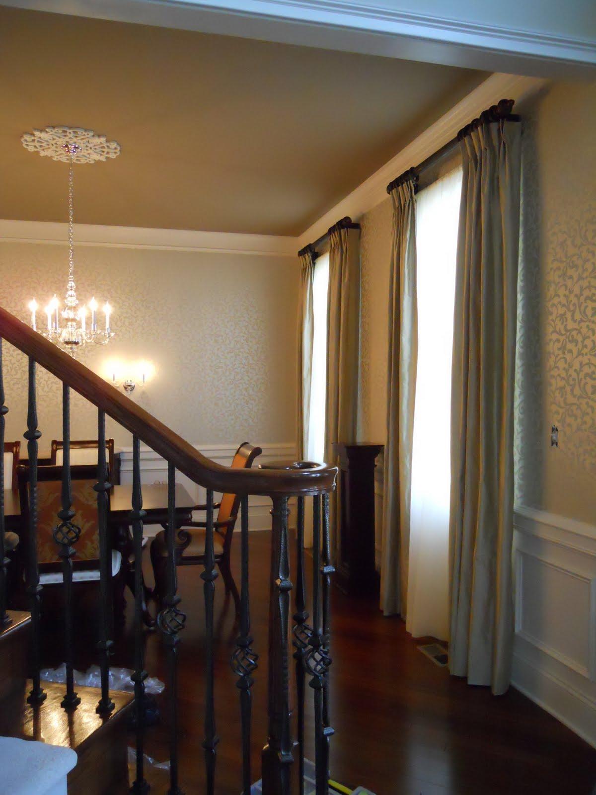 hd wallpapers hd Wallpaper Ideas For Foyer 1200x1600