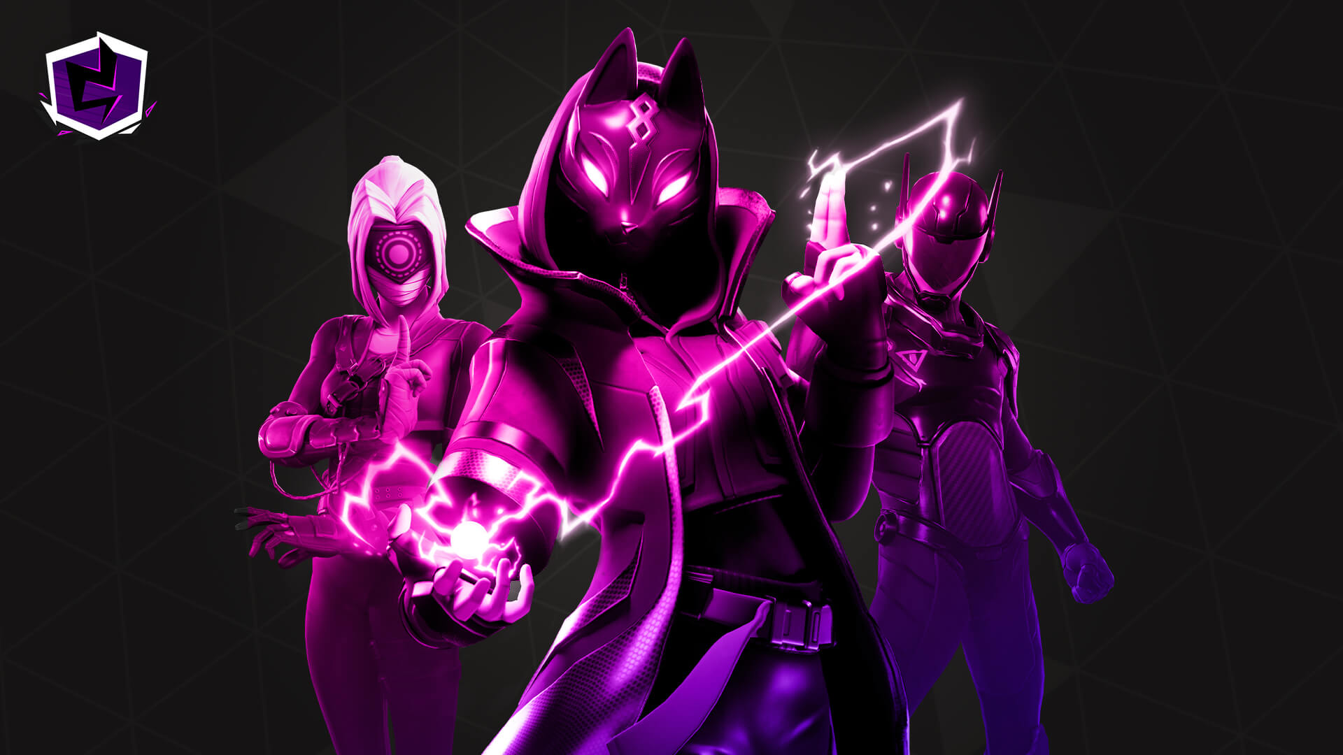 Fortnite Championship Series Season 11 to be in squads not trios 1920x1080