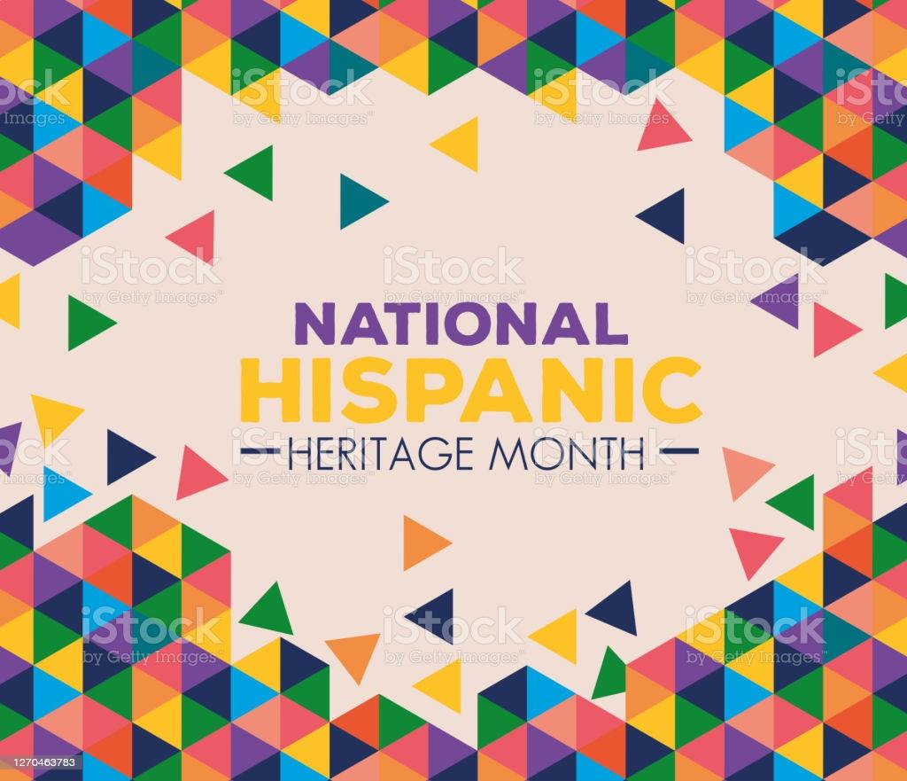 Background Hispanic And Latino Americans Culture National Hispanic 1024x881
