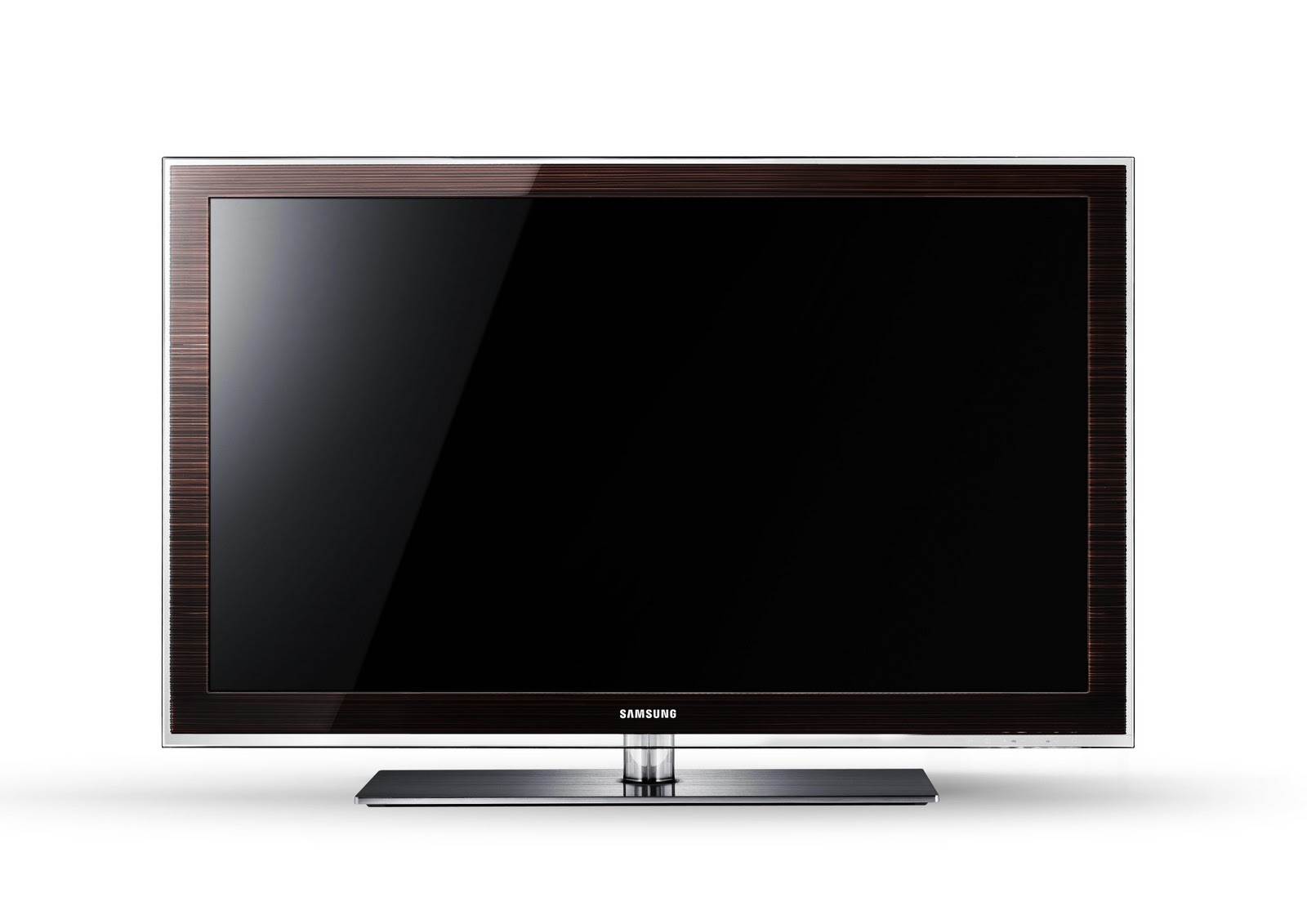 Samsung 3D LED TV HD wallpapers 2012 New Technology Information 2012 1600x1131