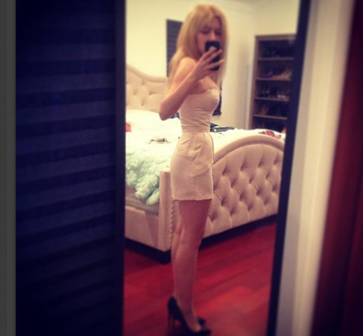 White zombie supersexy swingin sounds Nude Photos 8