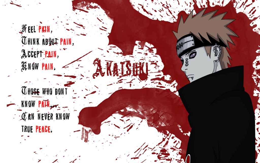 Akatsuki Pain 1024x640