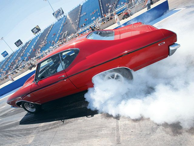 wwwcarpatyscomimages of 69 chevelle ss wallpaper page 2 3html 640x480
