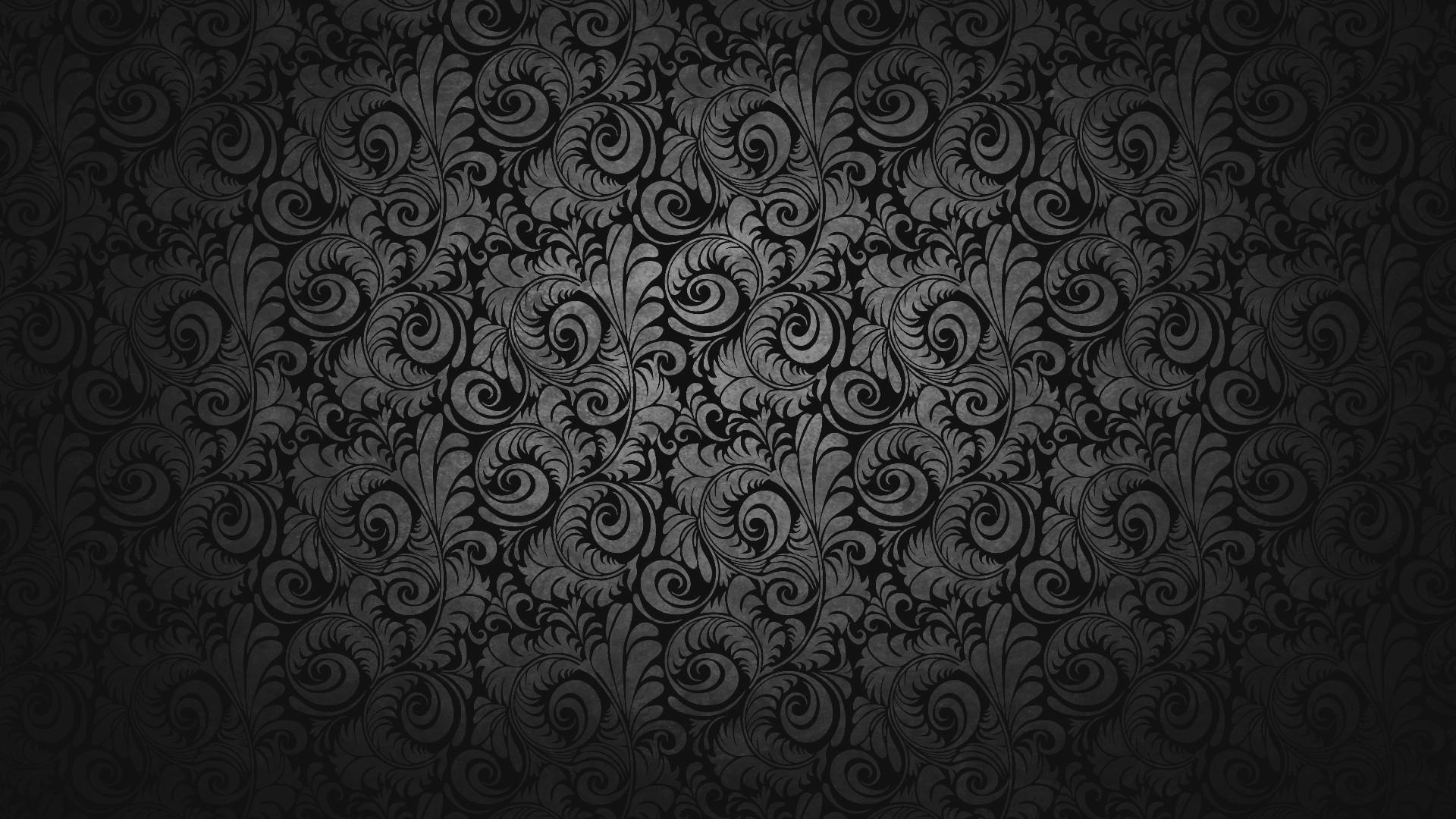 black abstract hd wallpaper 1080pjpg inktart 1920x1080