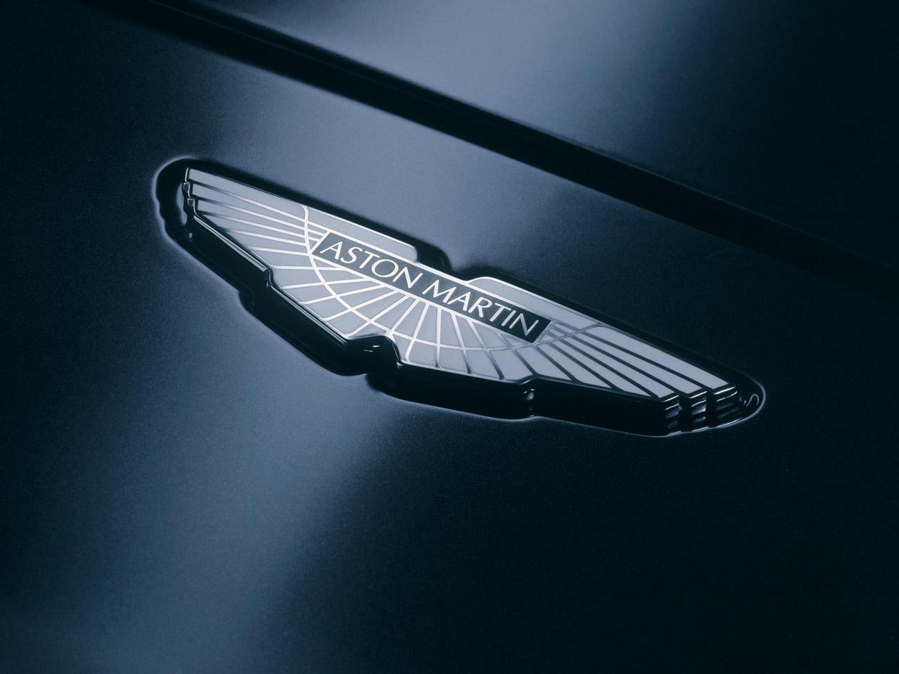 Maseratilogowallpaper 1280x960