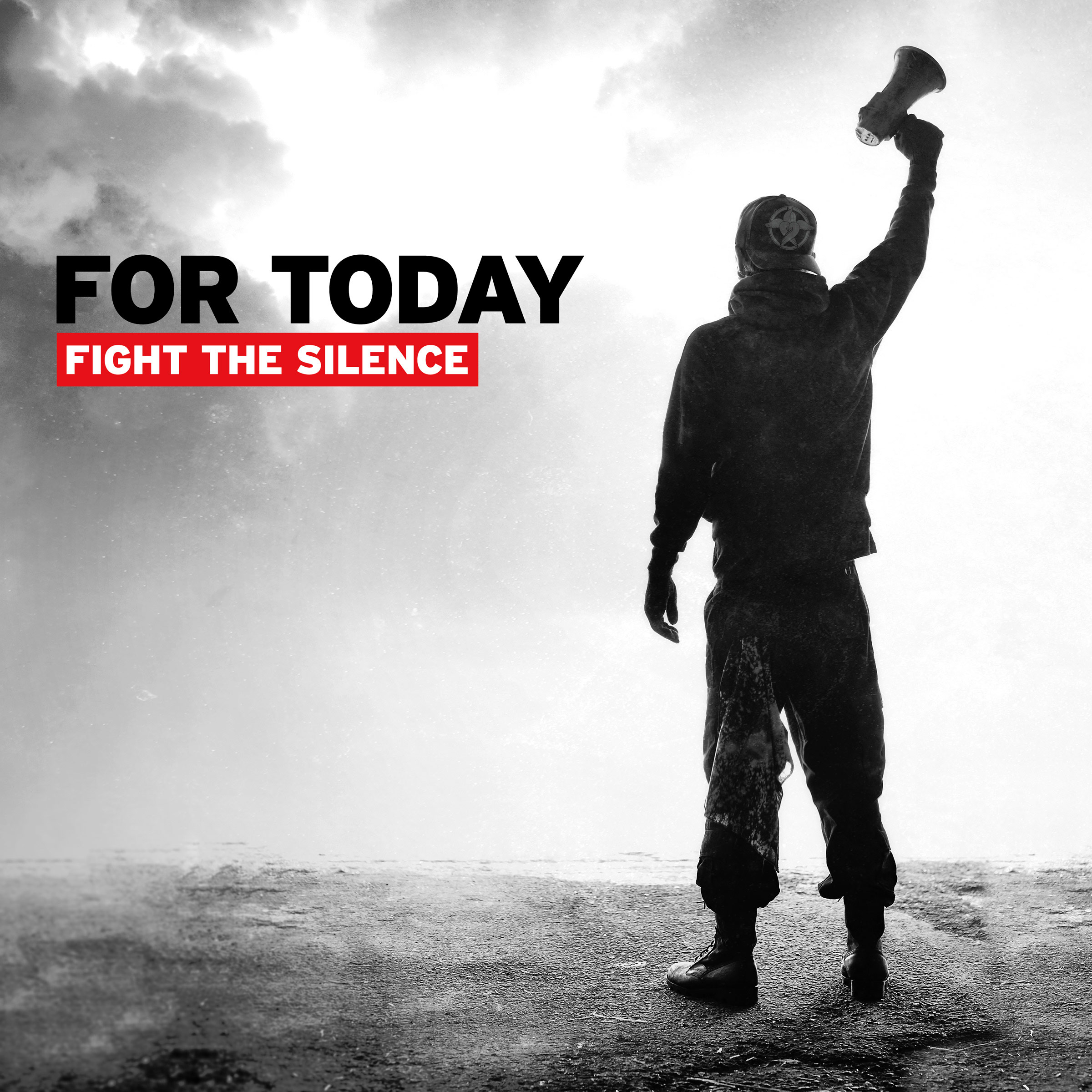 Jesusfreakhideoutcom For Today Fight The Silence Review 2400x2400