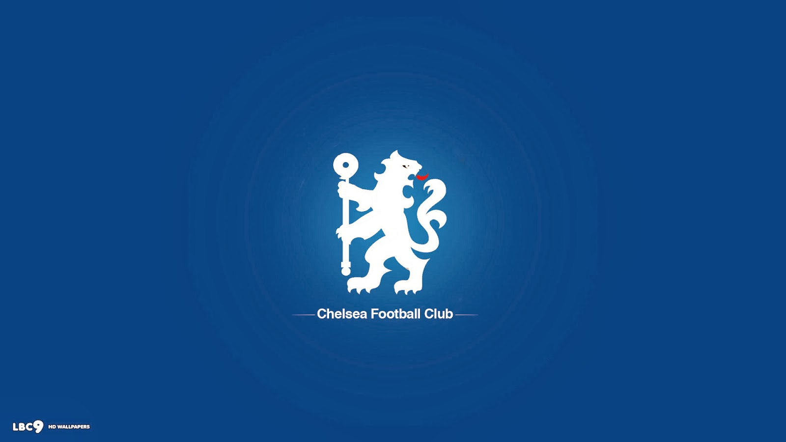 Football Chelsea Football Club HD Wallpapers 1600x900