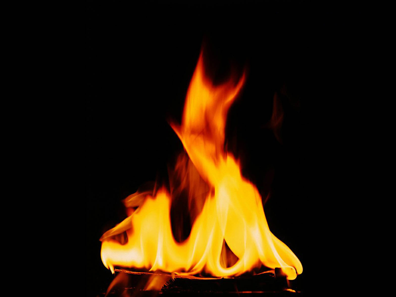 Fire Wallpapers Backgrounds Photos Pictures and Images for 1600x1200