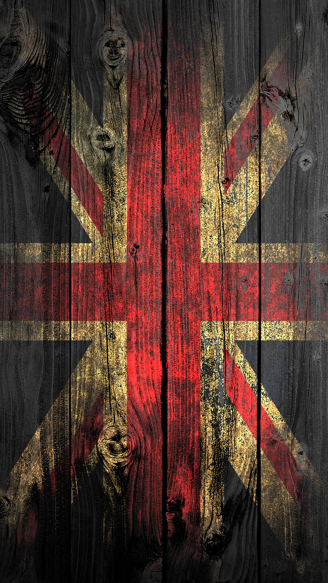 All of our wallpapers are compatible with iPhone 5c iPhone 5 iPod 640x1136