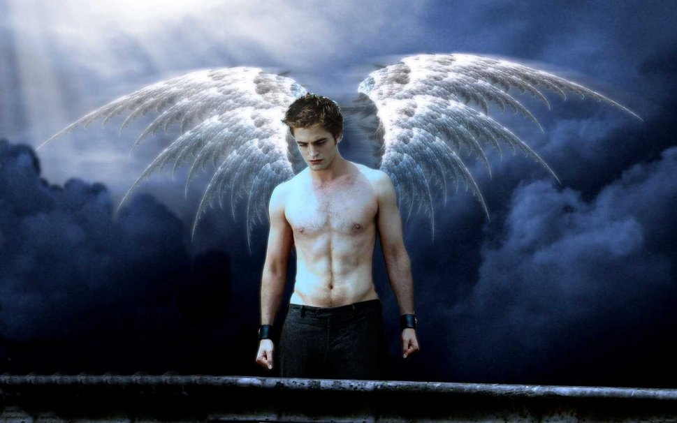 Come Back To Me My Angel wallpaper   ForWallpapercom 969x606