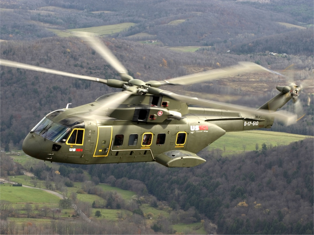 Download military helicopter wallpaper Helicopter 1 1024x768