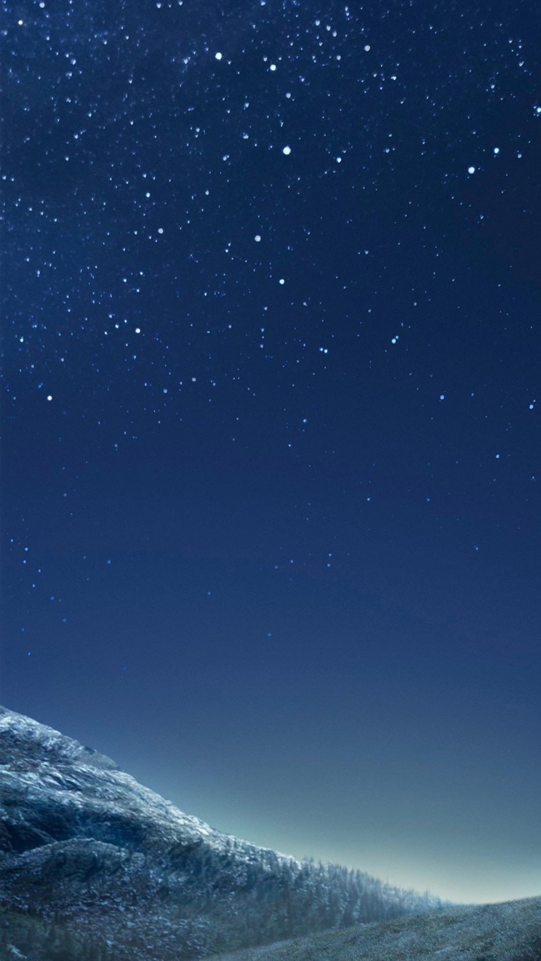 Samsung Galaxy S8 Wallpaper   [1080x1920] 1080x1920
