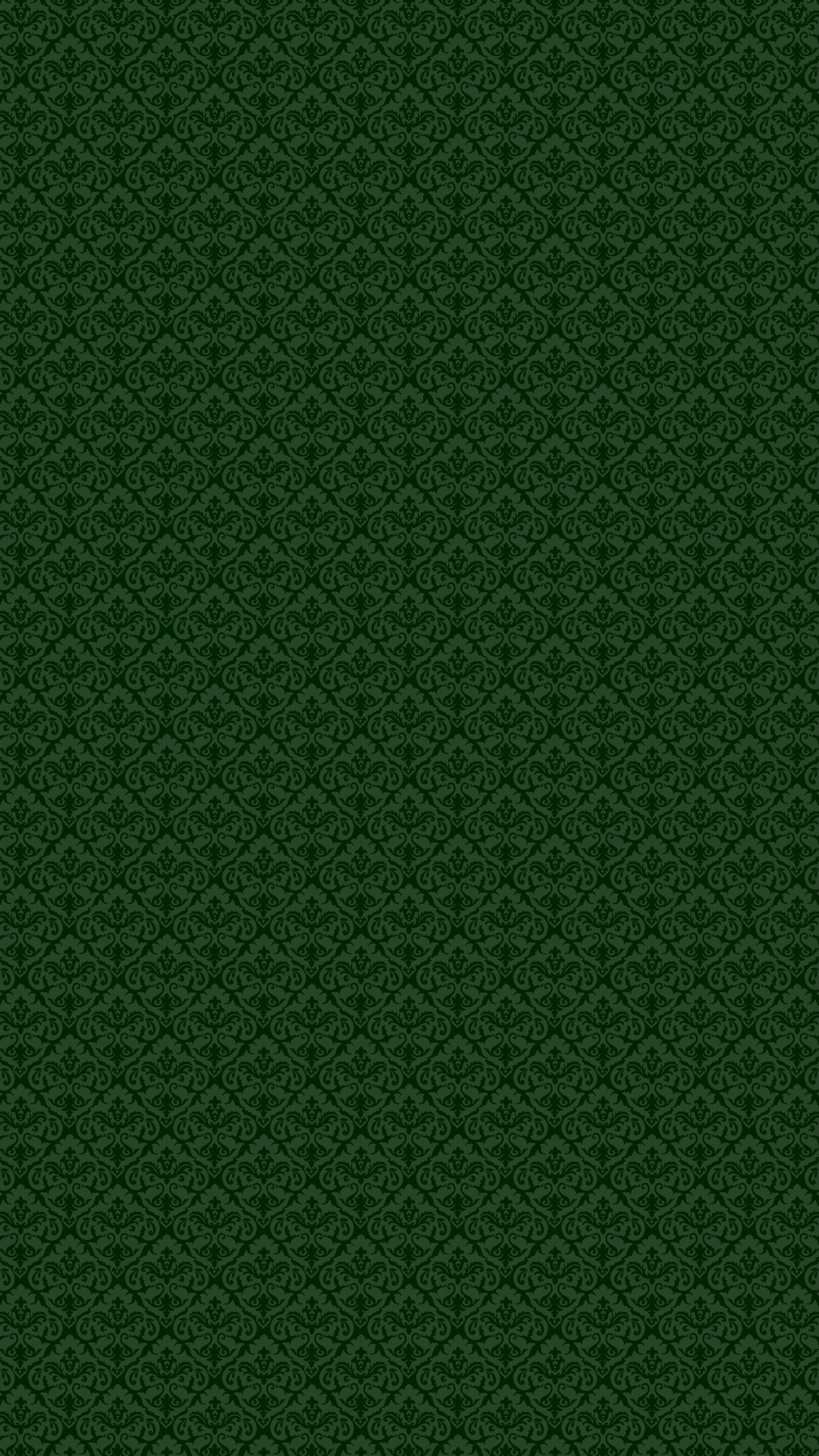 slytherin wallpaper 115   1080x1920 pixel   WallpaperPass 1080x1920