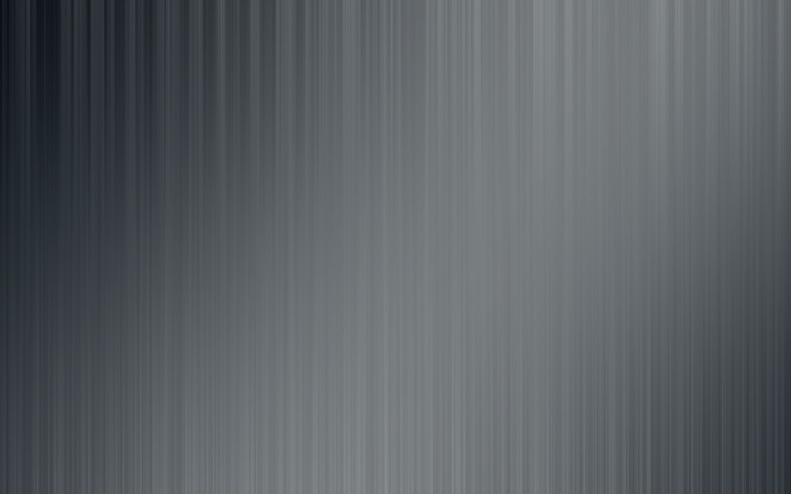 Gray Texture wallpapers and images   wallpapers pictures photos 2560x1600