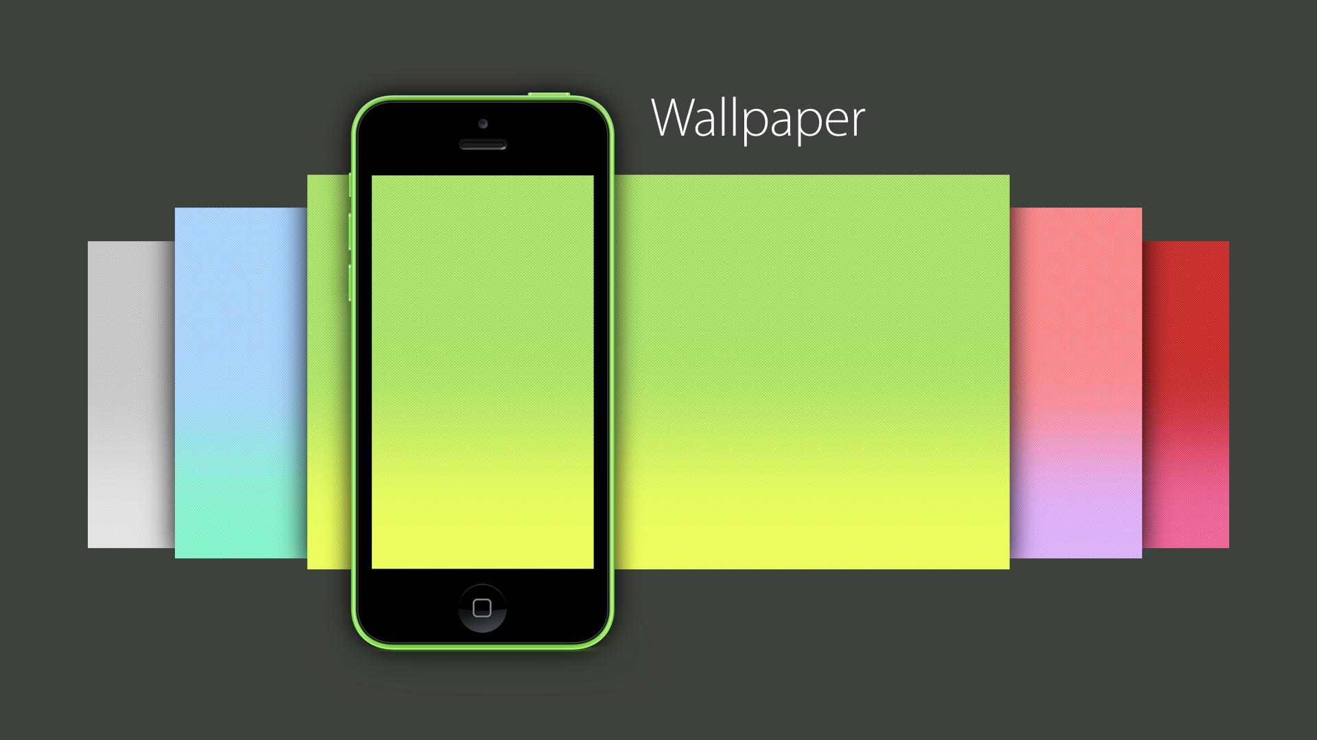 iphone 5c wallpaper by tinylab customization wallpaper mac pc os 2013 1920x1080