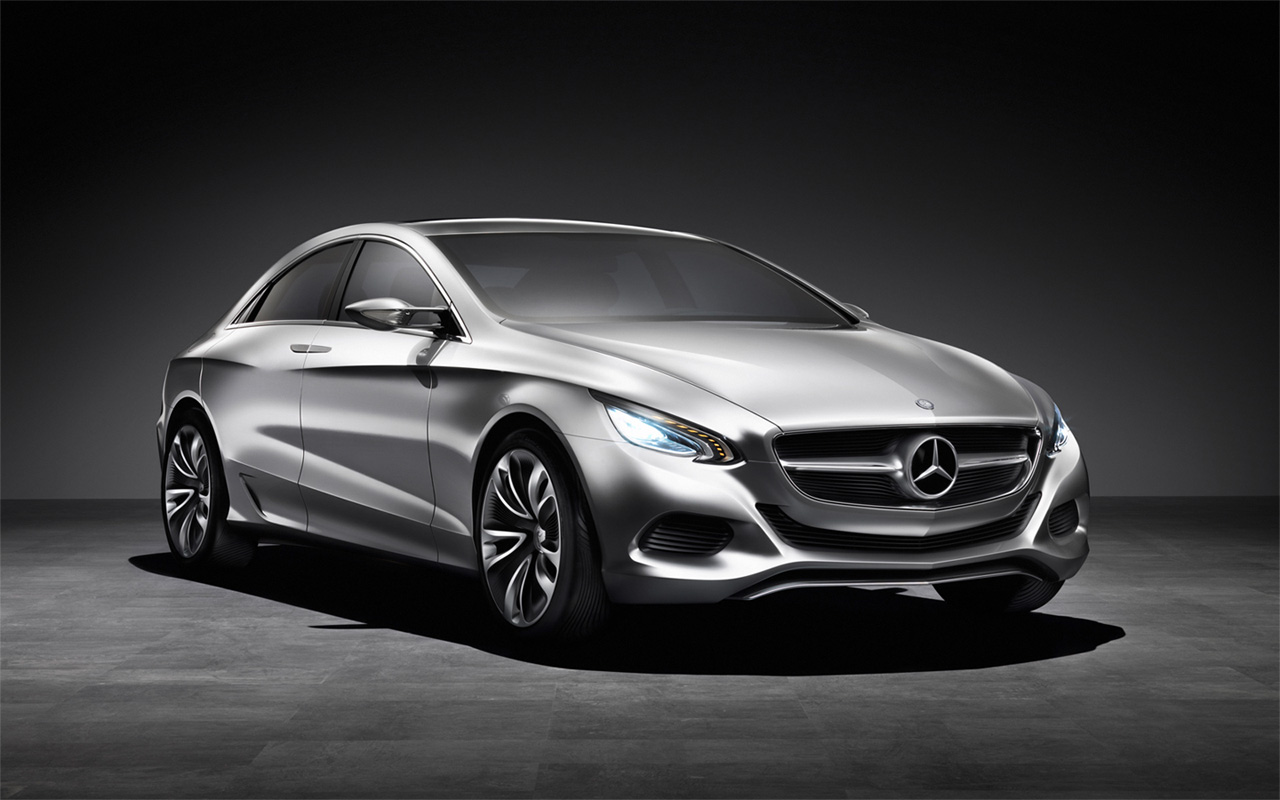 mercedes benz hd wallpapers   Mobile wallpapers 1280x800