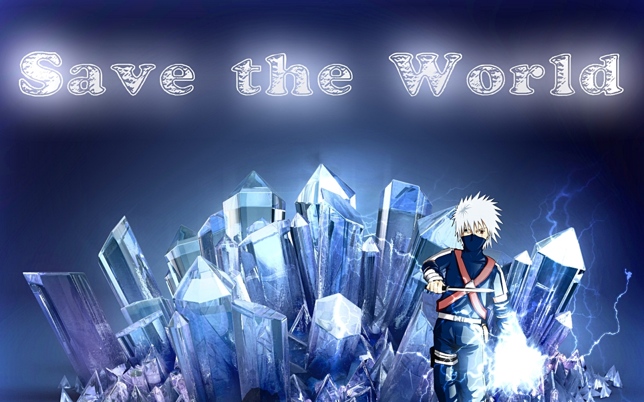 httpwwwsmscscomphotokakashi hatake wallpaper desktop36html 1280x800