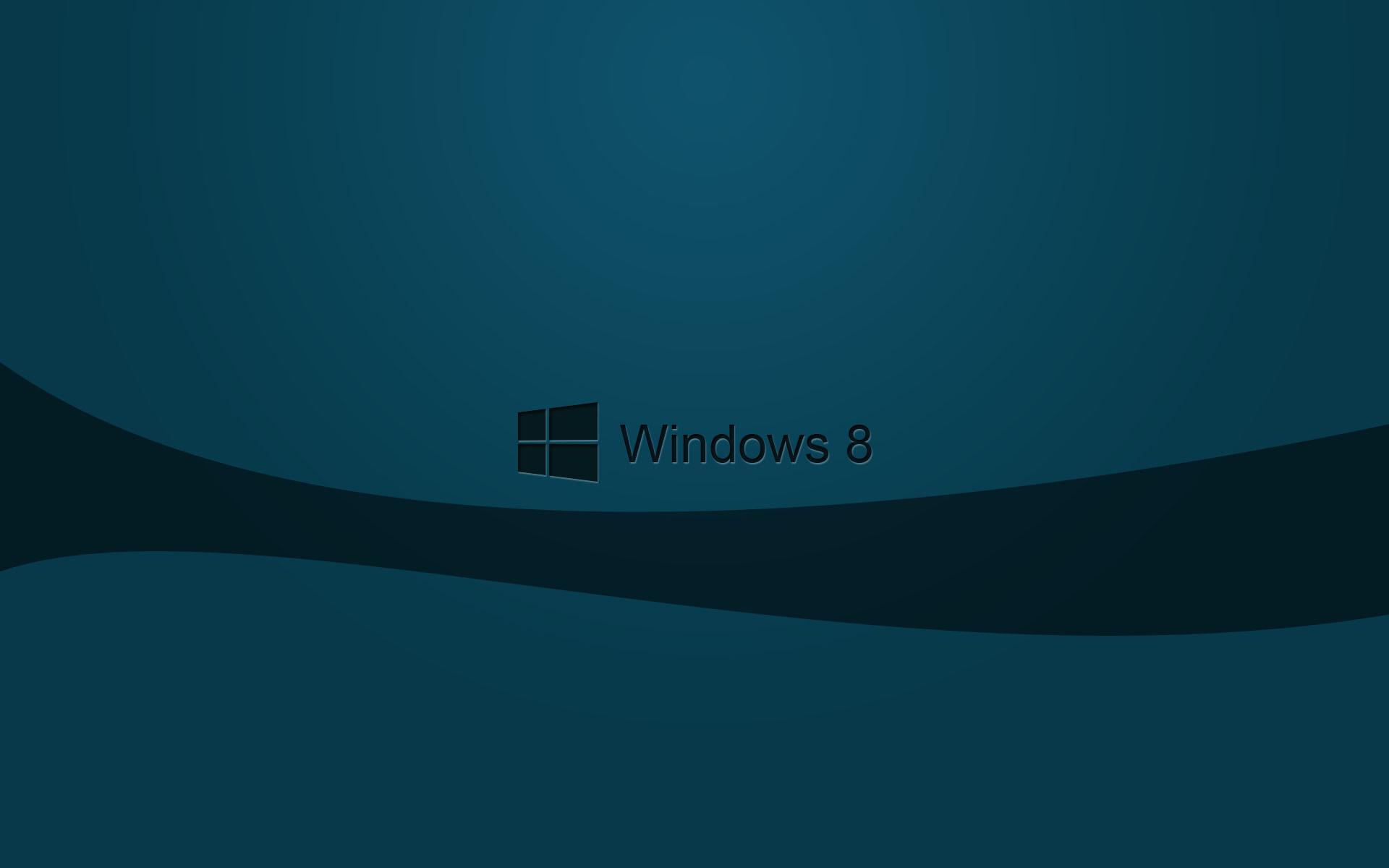 Wallpaper windows os eight wallpapers hi tech   download 1920x1200