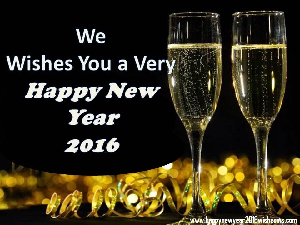 happy new year wallpapers hd images 2016 happy new year 2016 hd images 960x720