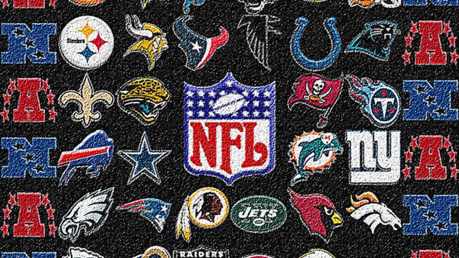 Nfl Wallpapers PC 4BB3GD6 Wallperiocom 1920x1080
