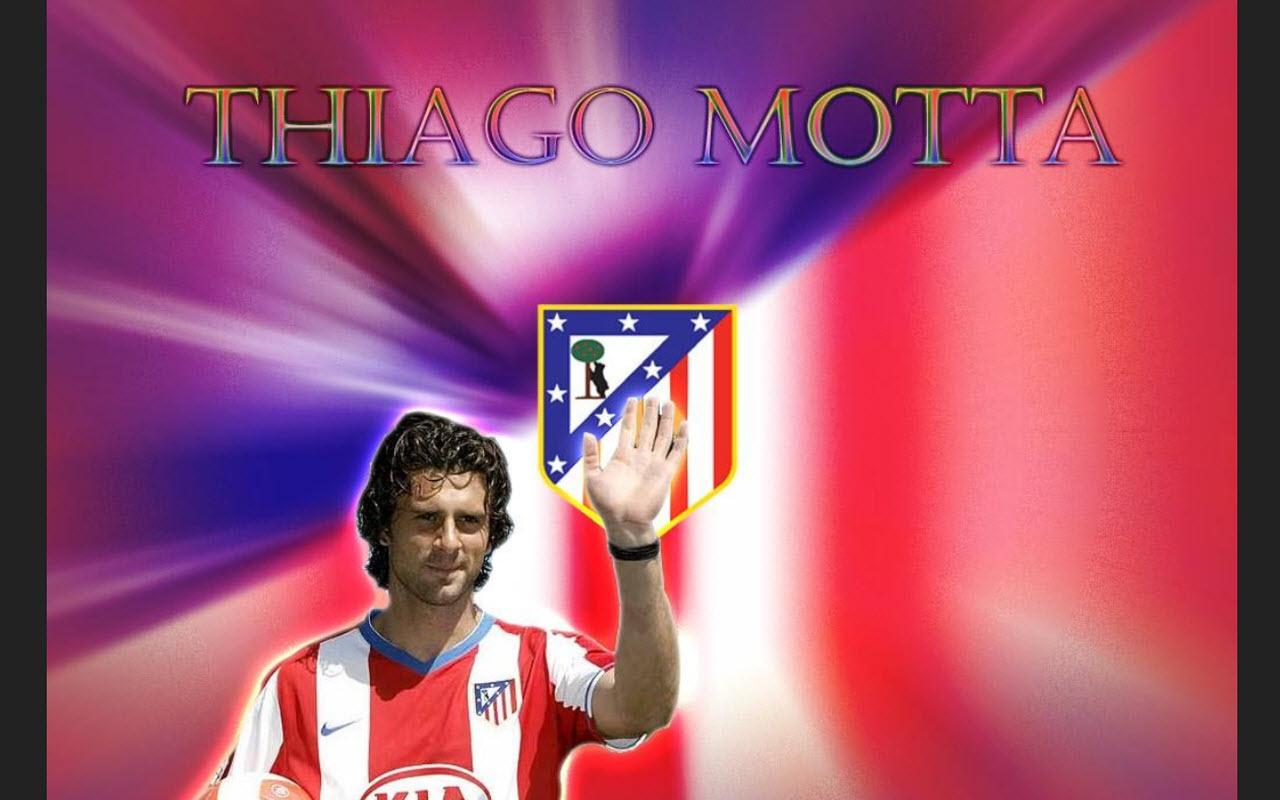 de Atletico de Madrid Fondos de pantalla de Club Atltico de Madrid 1280x800