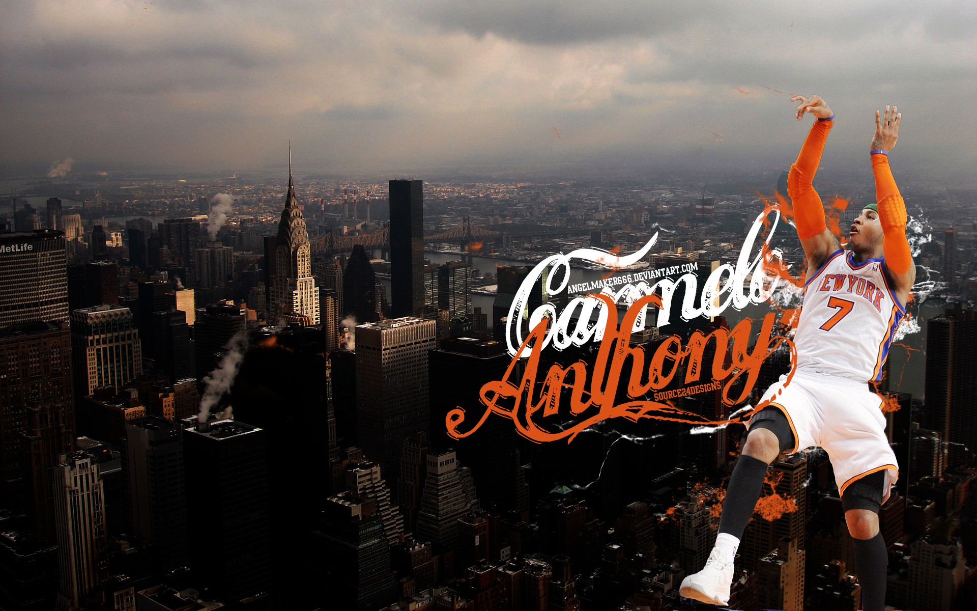 25  best <b>New york knicks</b> logo ideas on Pinterest