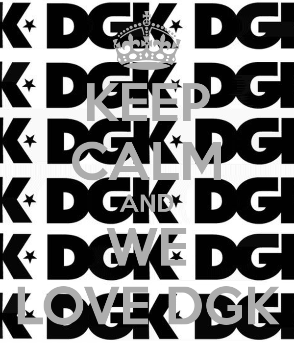 Dgk Wallpaper Widescreen wallpaper 600x700