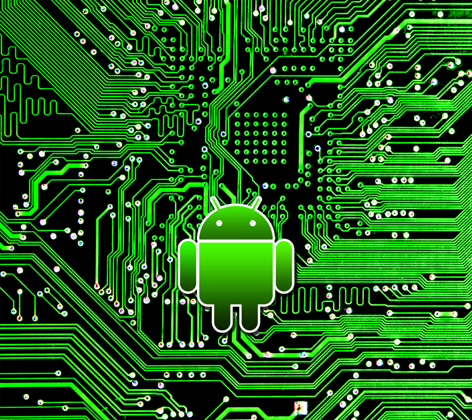 Free Download Circuit Droid Wallpaper For Android Android Live